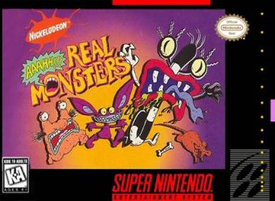 32788-AAAHH!!!_Real_Monsters_(Europe)-1458951038